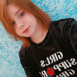 Дарья Бараковская