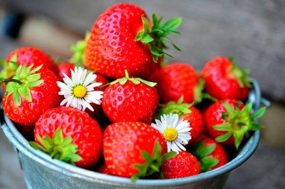 strawberries-3974840_640