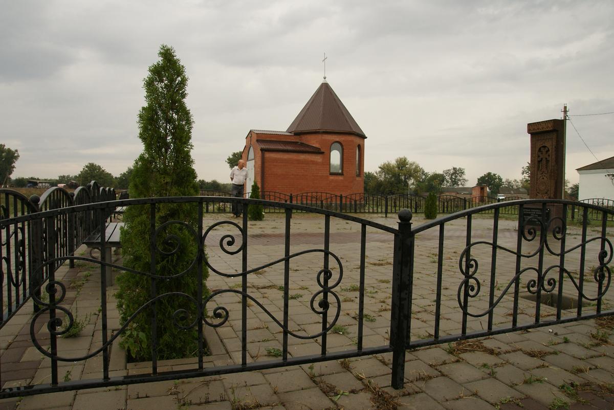 GISMETEO: погода в Новопокровской сегодня ― прогноз погоды.