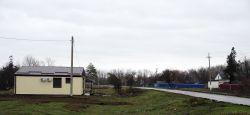 Недавно в поселке Заречном установили модульный фельдшерско-акушерский пункт. Местные жители рады, что медобслуживание станет доступным каждому