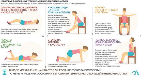 gimnastika_dihaniya