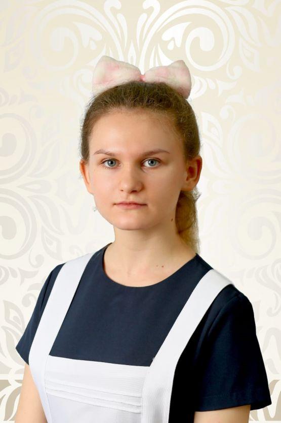 013-svirgunova-eva-sergeevna