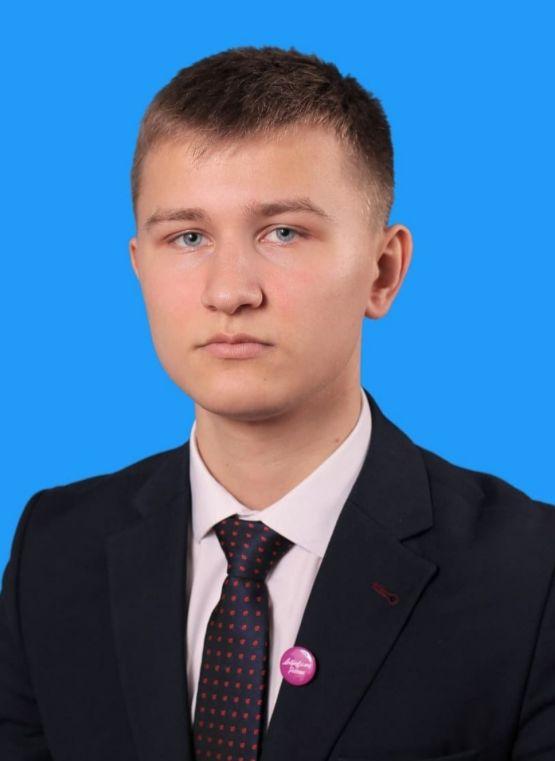 014-solovjov-dmitrij-aleksandrovich-1