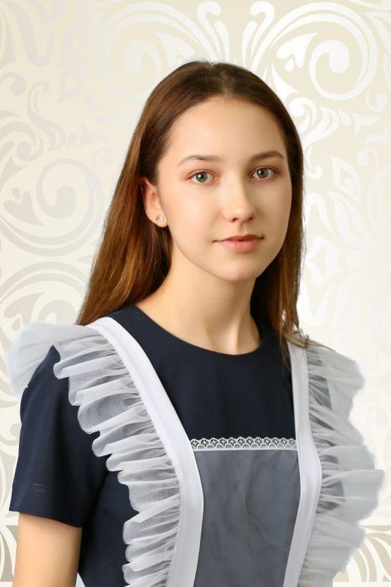 016-tulskaya-sofya-vladimirovna