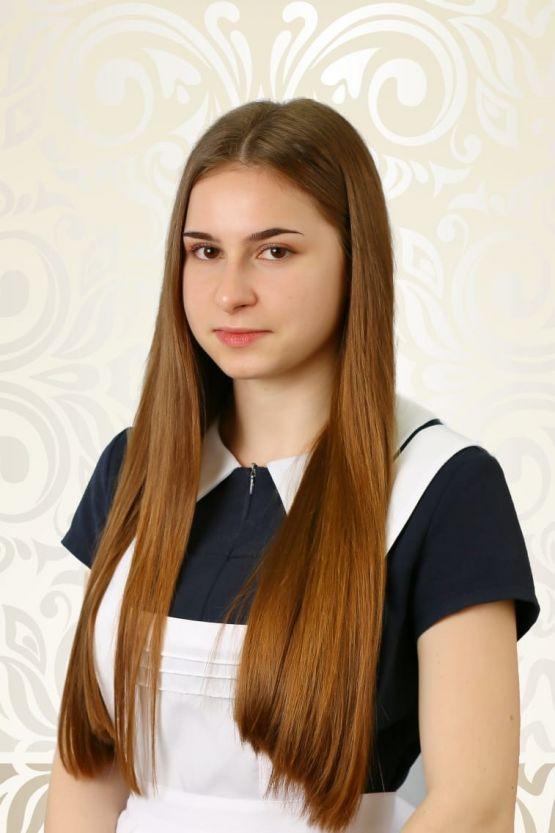 03-dejmonova-viktoriya-sergeevna