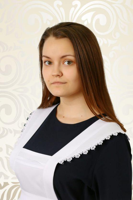06-istomina-ulyana-alekseevna