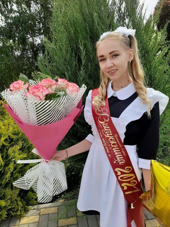09-kukhtinova-sofiya-sergeevna