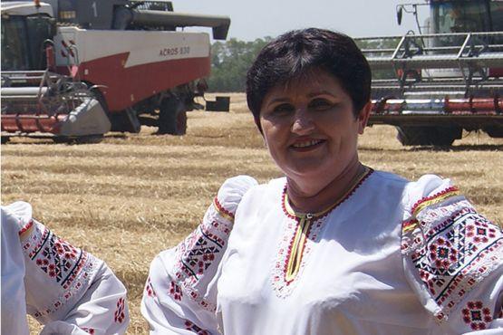 sheludchenko