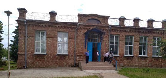 novoiv-shkola
