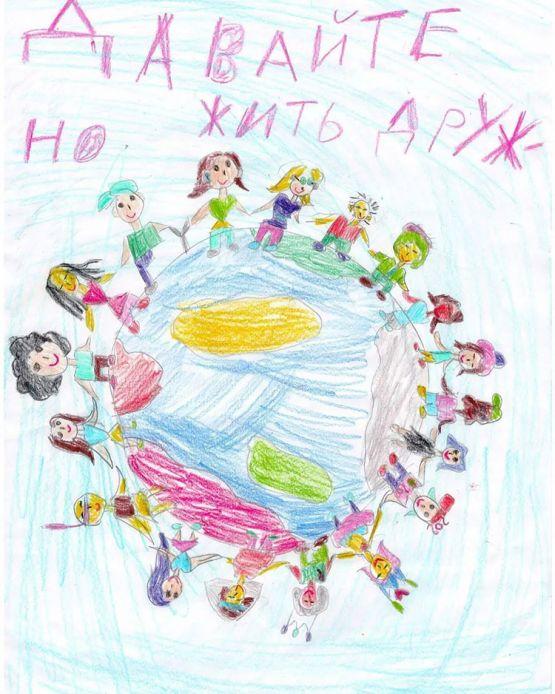 rdk_novopokrovskii-image-2021-09-03-1